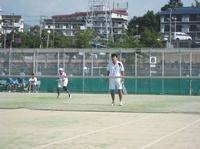②-1団体戦対九州.JPG