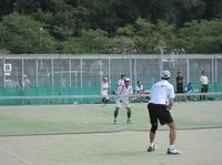 ②-4団体戦対九州.JPG