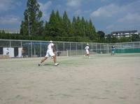 ②-5団体戦対九州.JPG