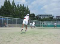 ③-1団体戦対東京.JPG