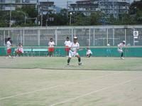 ③-3.団体戦対東京.JPG