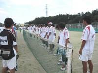 ⑤‐1団体戦対関西.JPG
