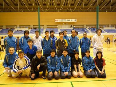20100419_集合写真.JPG