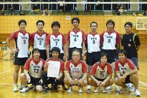 ③3位(柳井発).JPG