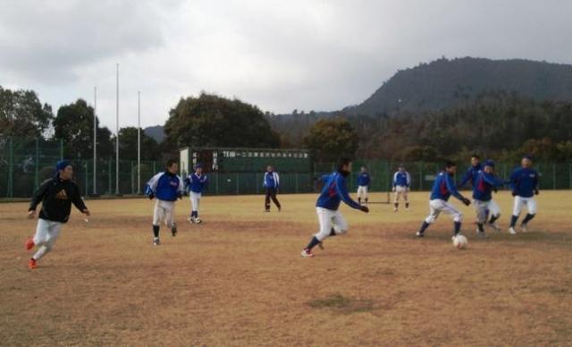 サッカートレーニング.JPG