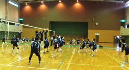 決勝v  矢野VS倉敷.JPG