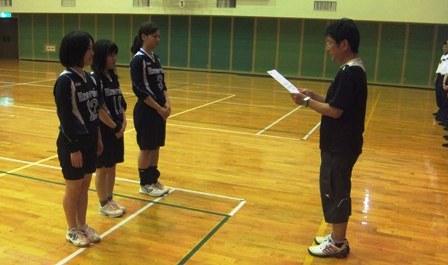 矢野チーム 表彰2.JPG