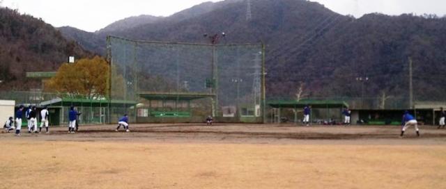 走塁練習.JPG