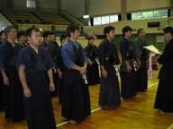 1(登録写真)表彰式.JPG
