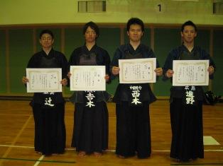 130623_個人戦入賞者.JPG