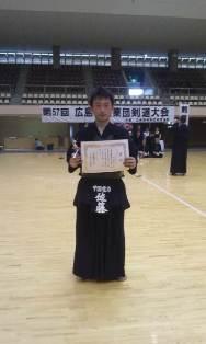 130707_敢闘賞(佐藤誉之).JPG