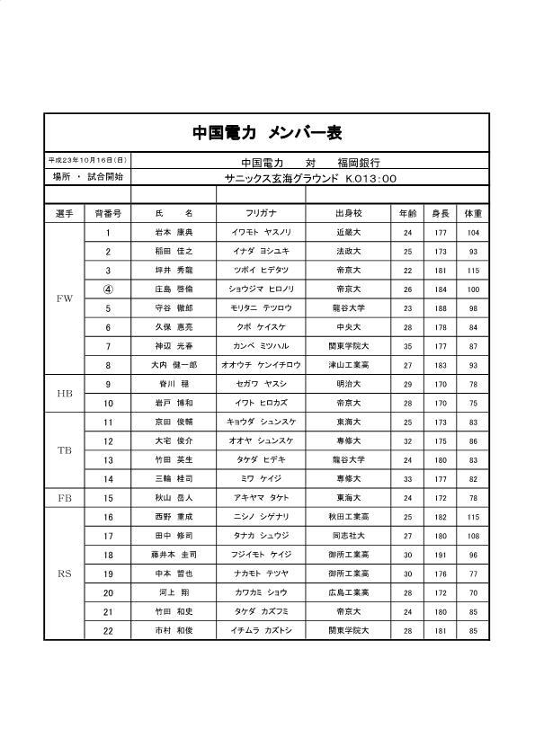 メンバー配布用(顧問・部長・相手チーム等)_page0001.jpg