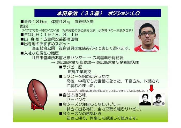 選手紹介(Vol6広島出身Ver本田).jpg