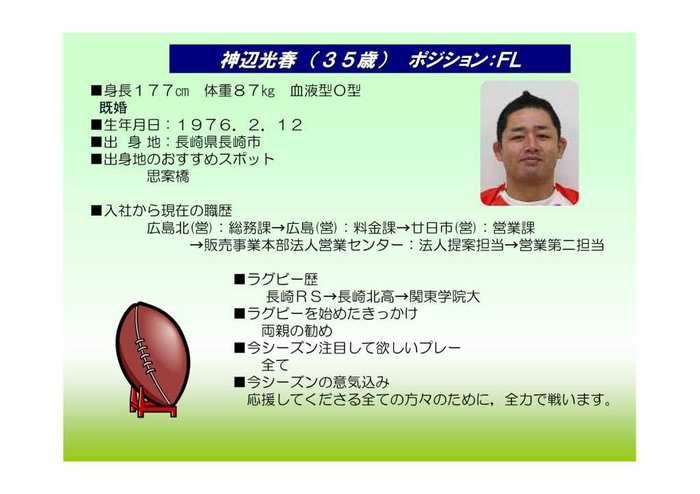 選手ミ介(Vol3神辺)-1.jpg