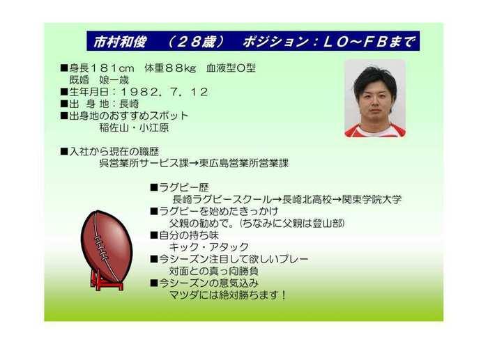 選手ミ介(Vol4長鑰gVer田中E市村E菩)-2.jpgのサムネール画像