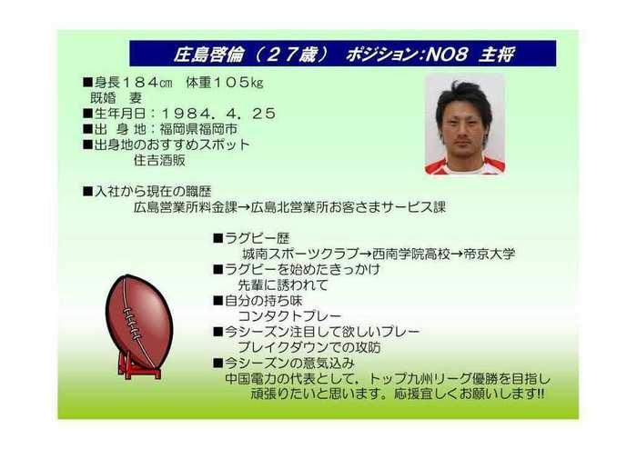 選手ミ介(Vol5福岡ogVerッ島E大宅E長野)-1.jpg