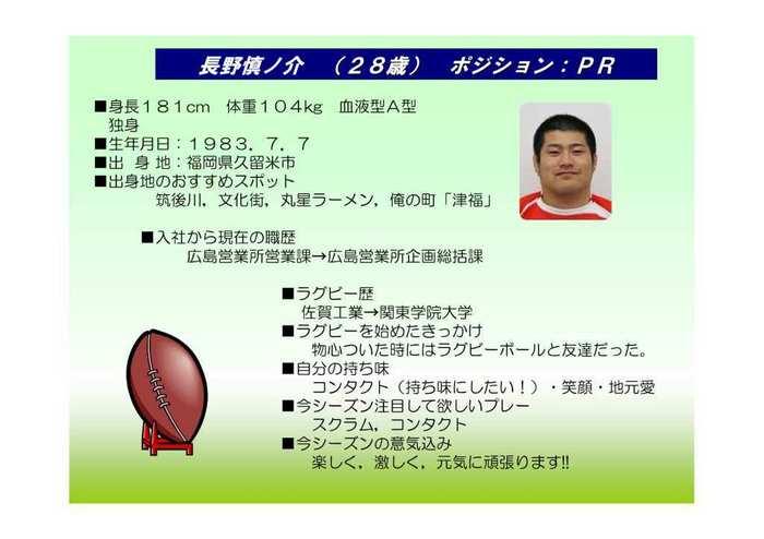 選手ミ介(Vol5福岡ogVerッ島E大宅E長野)-3.jpg