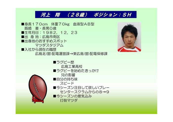 選手ミ介(Vol6L島ogVer本田E河絋岩本E片山)-2.jpg