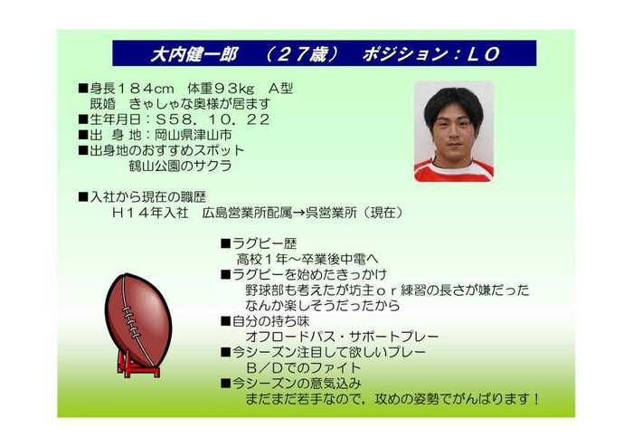 選手ミ介(Vol7@渡部E大内E坪井)-2.jpg