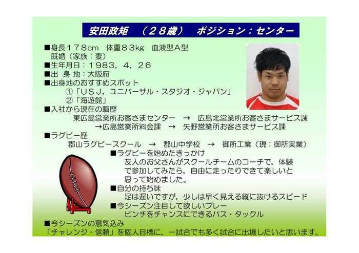 選手ミ介iVol1三輪E稲田E安田j-3.jpg