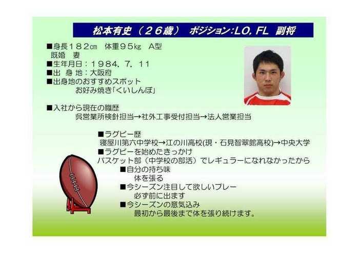 選手ミ介(Vol8@シ本EH山Eシ野)-1.jpg