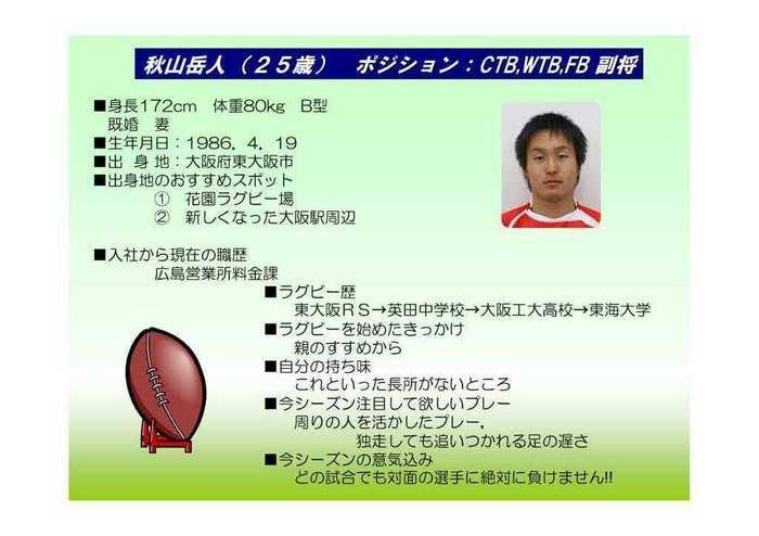 選手ミ介(Vol8@シ本EH山Eシ野)-2.jpg