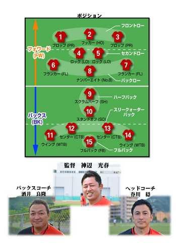 2016選手紹介-2-03.jpg