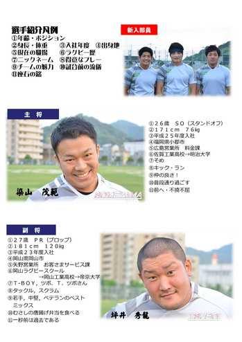 2016選手紹介-2-04.jpg