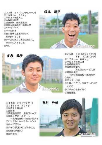 2016選手紹介-2-13.jpg
