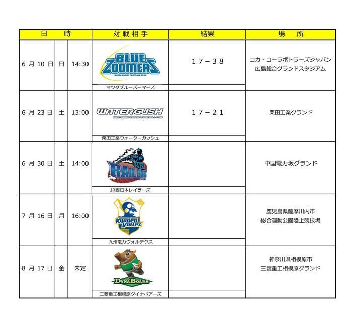 2018オープン戦日程.jpg