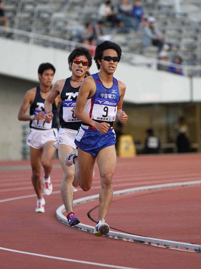 田子2012織田記念.jpg