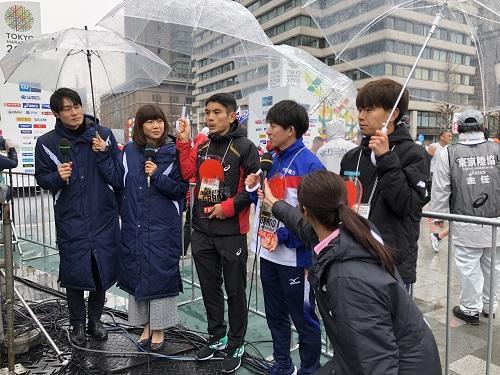 20190303_東京マラソン(取材).jpg
