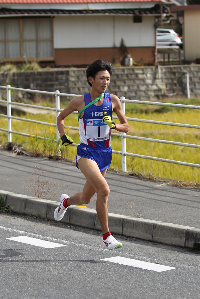 2012中実駅伝5区石川.jpg