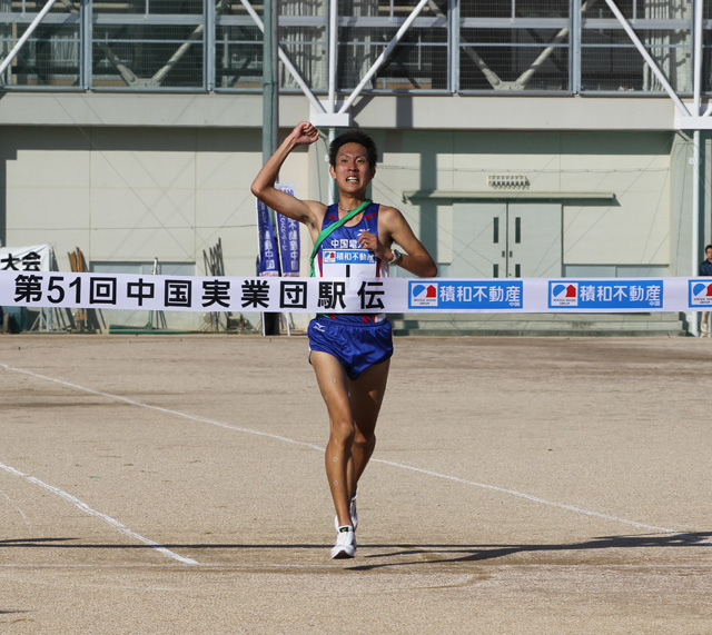 2012中実駅伝7区清谷.jpg