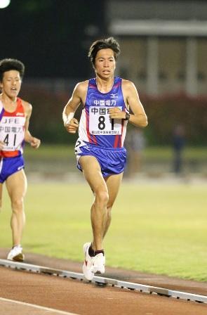 2013中実10000m:山崎.jpg