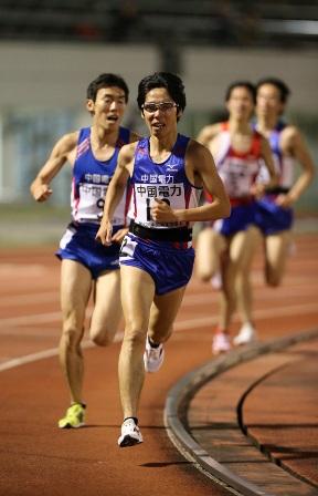 2013中実5000m:米澤.jpg