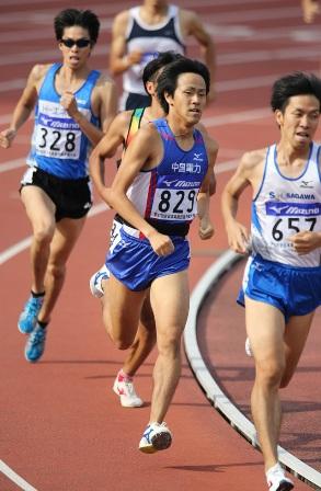 2013全実選手権1500m(田子②).jpg