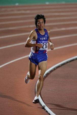 2013全実選手権5000m決勝(山崎).jpg