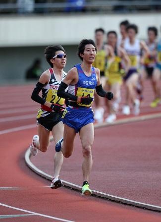 2013兵庫リレー(GP):岡本.jpg