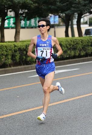 2013福岡国際マラソン(新井②).jpg