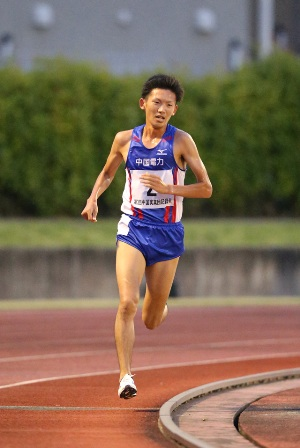 2013第3回中実記録会5000m(石川).jpg