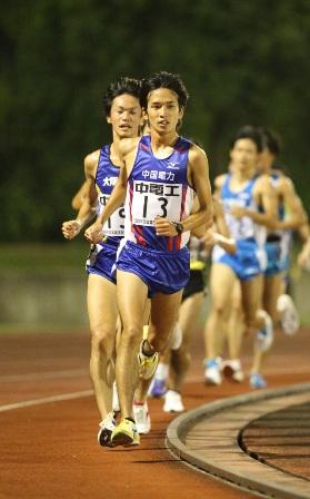 20130914_中実記録会5000m(中原).jpg