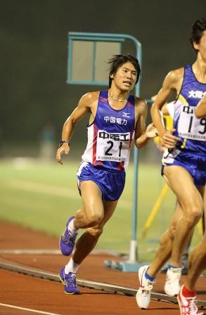 20130914_中実記録会5000m(池淵).jpg