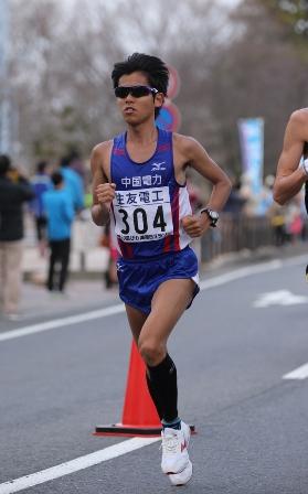 2014びわ湖マラソン(森本).jpg