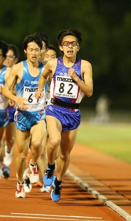 2014_中実選手権(10000m:北).jpg