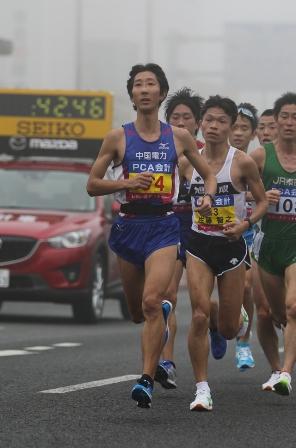 2014_別大マラソン(岡本).jpg