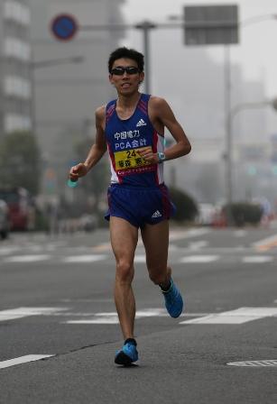 2014_別大マラソン(藤森②).jpg