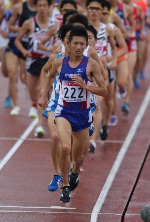 2014_日本選手権(10000m:石川).jpg