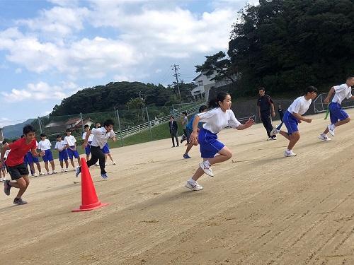 20181016_鹿島中陸上教室(しっぽとり).jpg