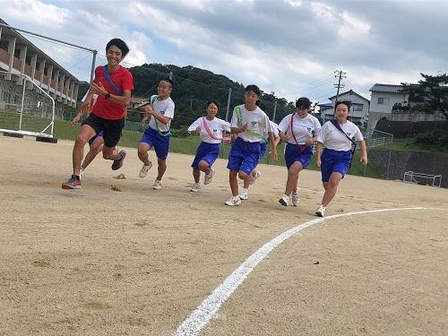 20181016_鹿島中陸上教室(モリソウ).jpg